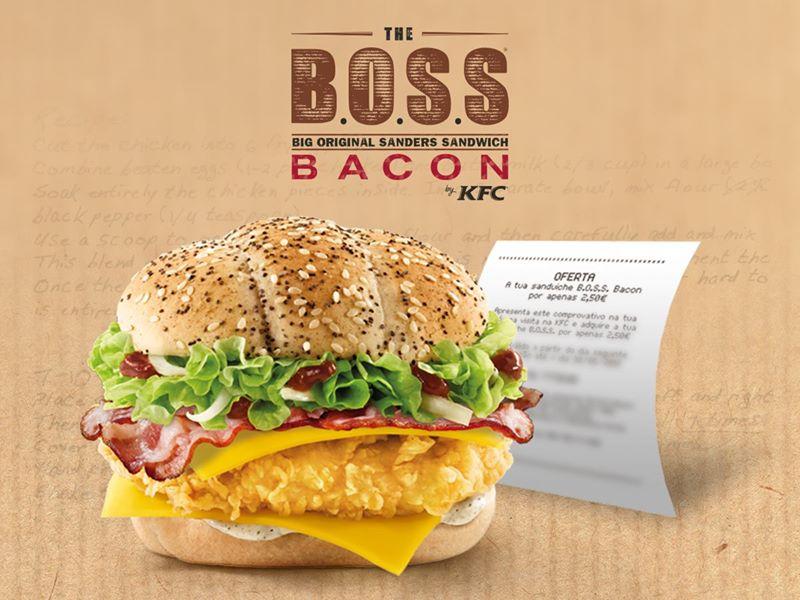KFC-BOSS-Bacon
