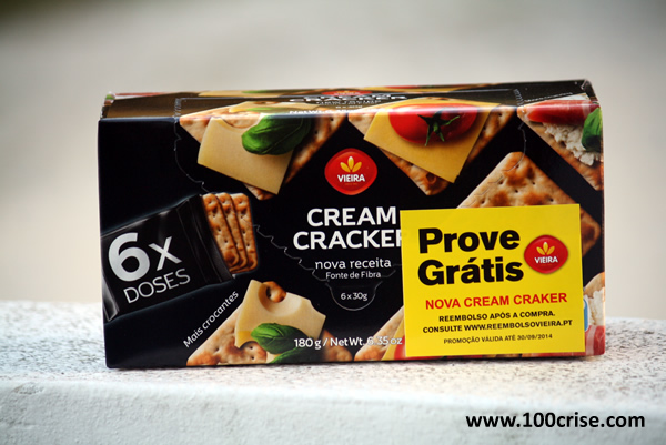 bolachas-vieira-cream-cracker-reembolso-hipermercado