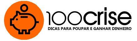 LOGO-100crise
