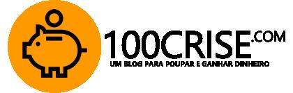 100crise.com