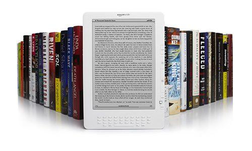 6 websites para download gratuitos de e-books e de forma legal