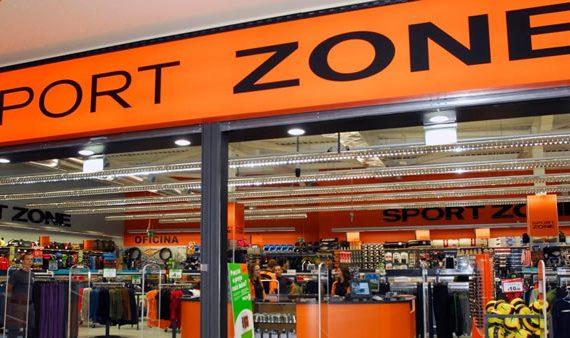 Sport Zone em Fevereiro, mês do Fitness com sugestões a preços imbatíveis