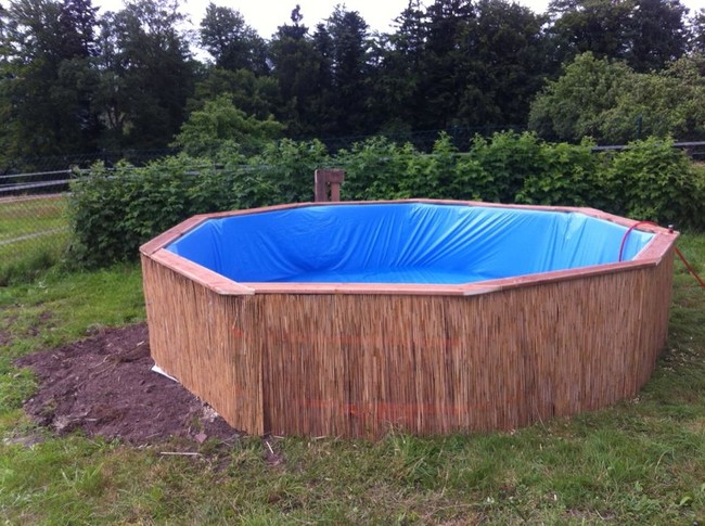 piscina-de-paletes-5