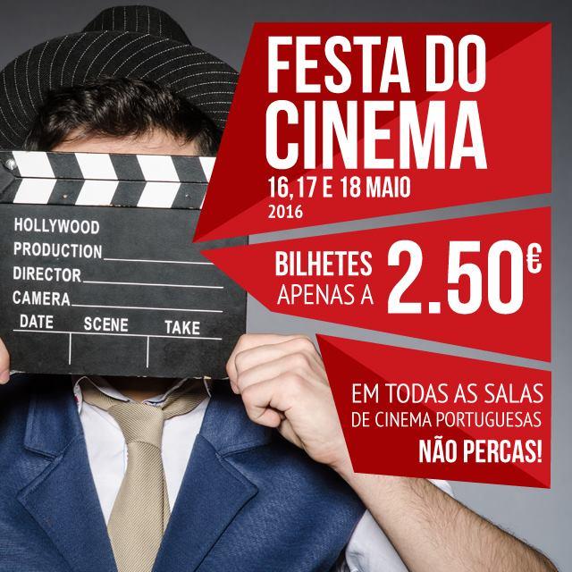 cinemas-NOS-bilhetes