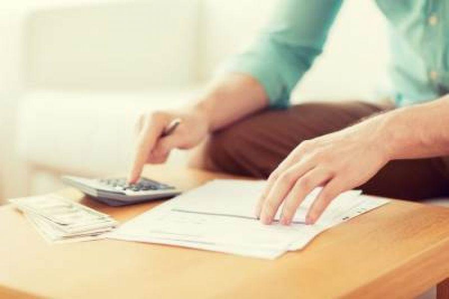 SmartSIGMA – um crédito consolidado para poupar até 60% por mês!