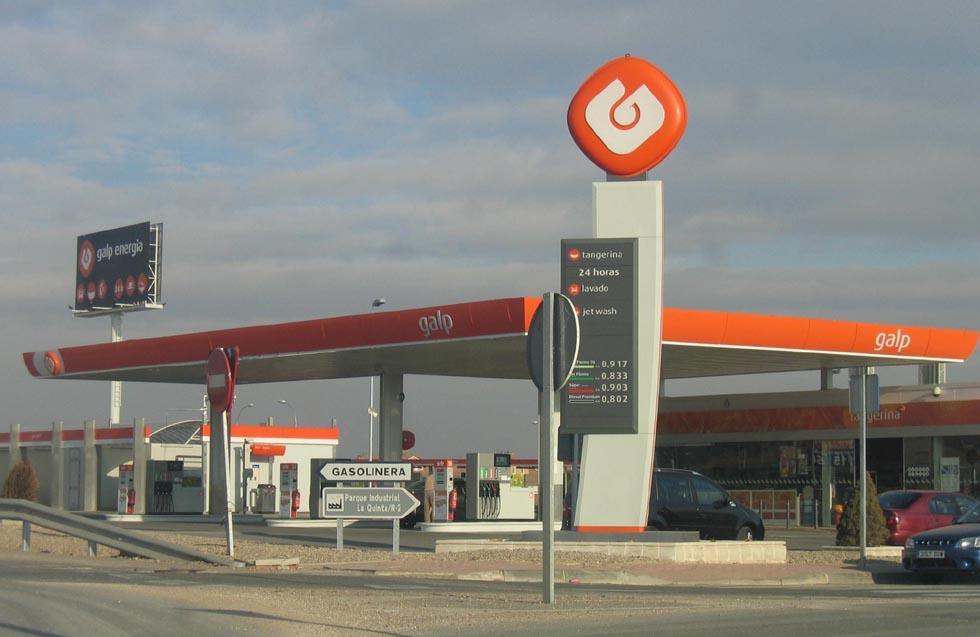 Poupar em combustível! Vale oferta até 2.5 euros em combustível Galp Evologic