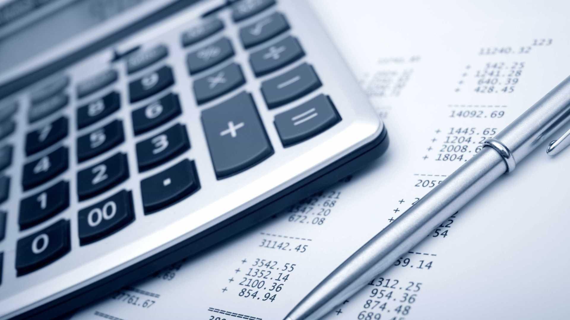 IRS errado: sabia que pode receber uma multa?