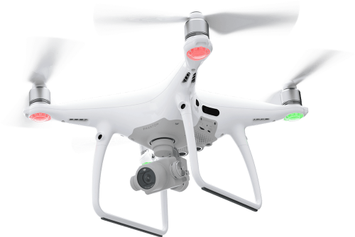 drone_PNG189 (1) (1)